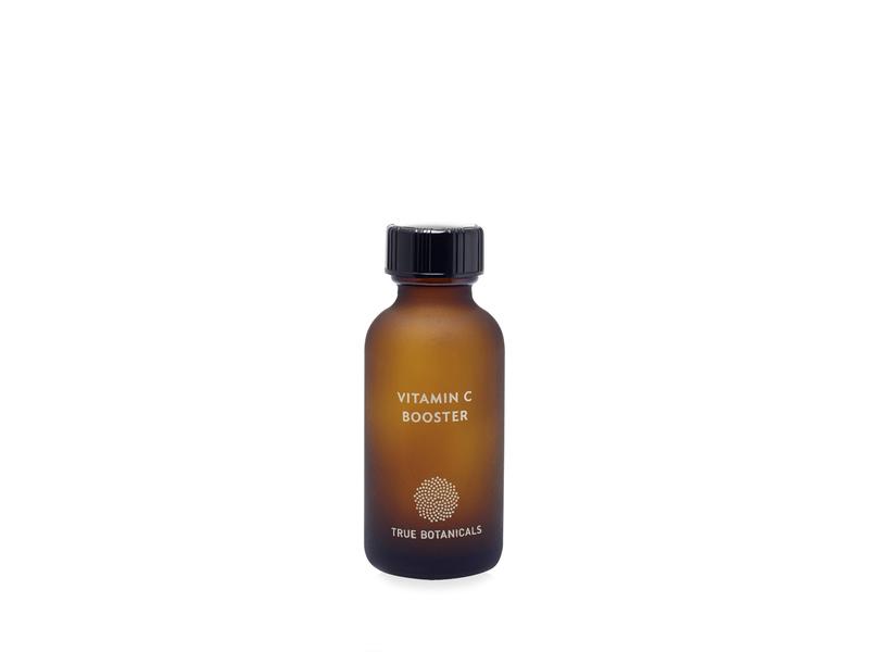True Botanicals Vitamin C Booster, 0.49 oz