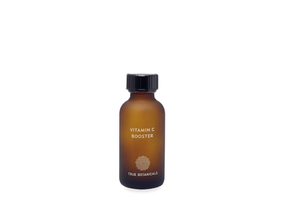 True Botanicals Vitamin C Booster, 0.49 oz