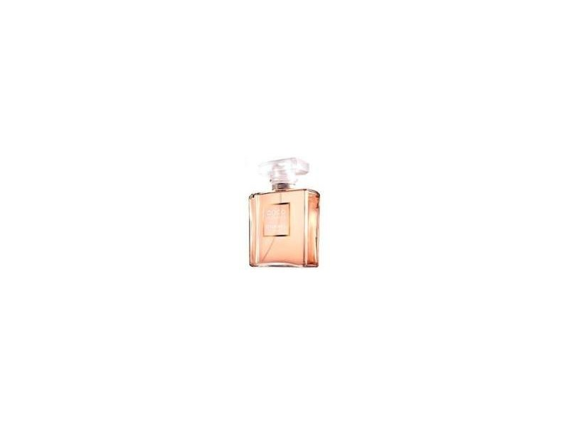 Chanel Coco Mademoiselle for Women, Eau De Parfum Spray, 1.7 Ounce