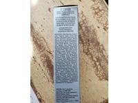 Joico Vero K-pak Age Defy Permanent Color, 6NPA+ Light Natural Platinum Ash Brown, 2.5 oz - Image 6