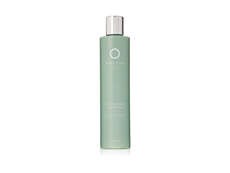 Onesta Hydrating Shampoo, 9 fl oz