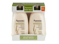 Aveeno Daily Moisturizing Body Wash with Natural Oatmeal - Image 9