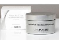 Jan Marini Marini Multi Acid Resurfacing Pads, 30 ct - Image 2