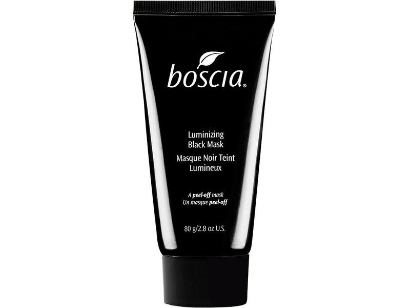 Boscia Aluminizing Black Charcoal Mask, 2.8 oz