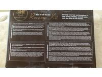 Chi Keratin Revamp Kit, 12 oz - Image 5
