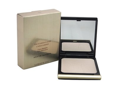 Kevyn Aucoin The Guardian Angel Cream Halo Highlighter for Women, 0.32 Ounce