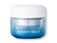 TIDAL Brightening Enzyme Water Cream (1.7 oz.) - Image 2