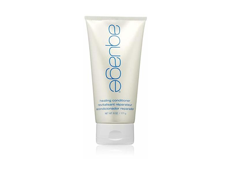 AQUAGE Healing Conditioner, 6 oz.