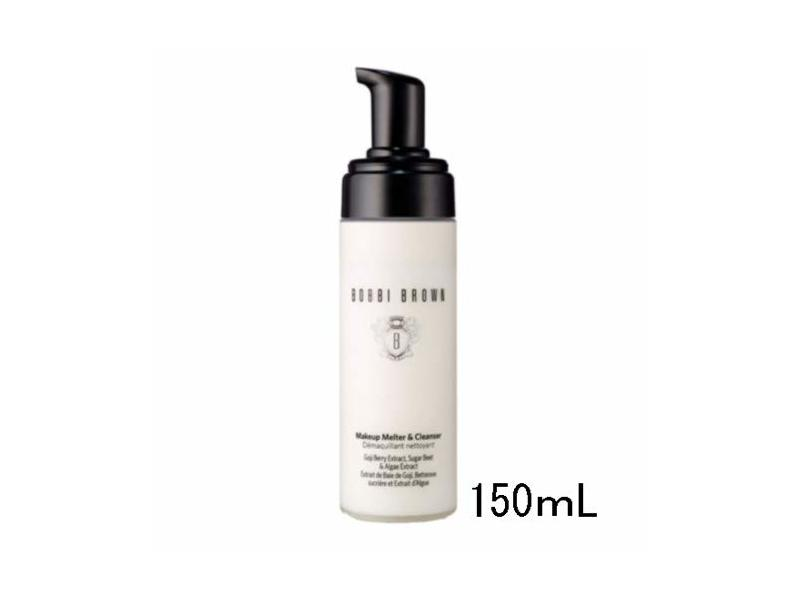 Bobbi Brown Makeup Melter and Cleanser, 5 fl oz
