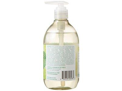 Presto! Biobased Hand Soap, Lime Mint Scent - Image 8
