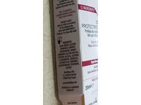 Skintifique Protective Cream HPS, 0.67 fl oz - Image 4