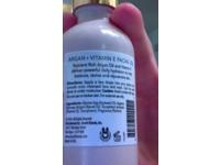 Pearlessence Balancing Facial Oil Argan + Vitamin E, 1.8 oz - Image 4