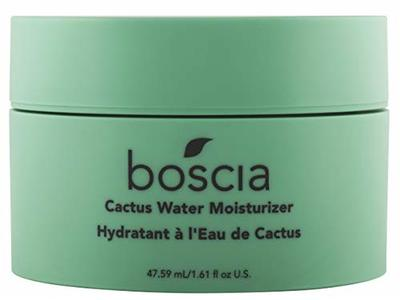 Boscia Cactus Water Moisturizer, 1.61 fl oz