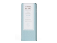 Christie Brinkley Complete Clarity Daily Facial Exfoliating Polish, 10 mL - Image 2