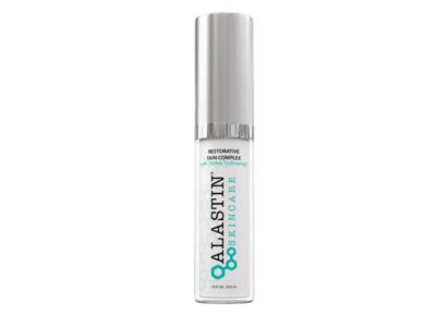 Alastin Restorative Skin Complex, 1 fl oz/29.6 mL