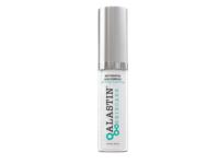 Alastin Restorative Skin Complex, 1 fl oz/29.6 mL - Image 2
