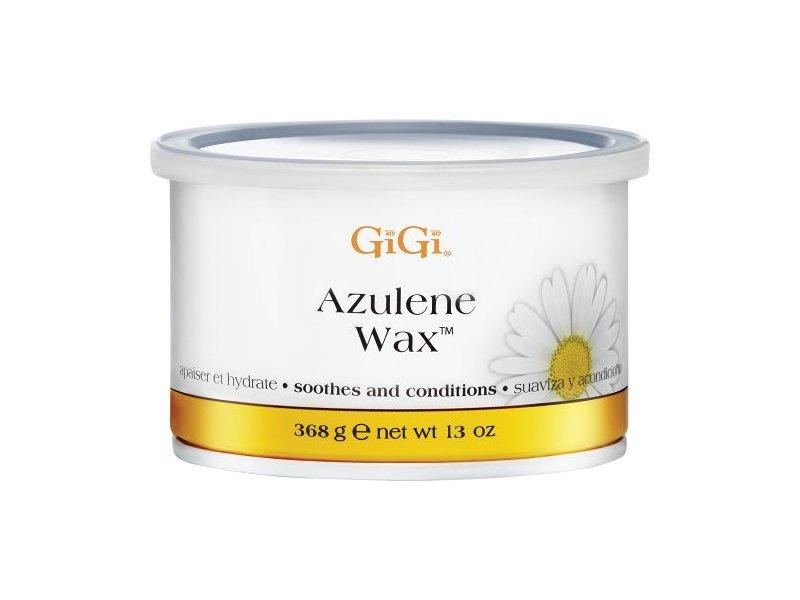GiGi Azulene Wax, 13 Ounce