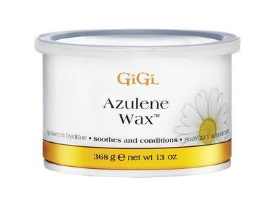 GiGi Azulene Wax, 13 Ounce - Image 1