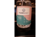 Clean Republic All Purpose Everyday Cleaner, 16 fl oz/473 ml - Image 3