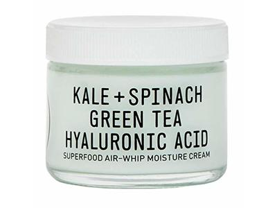 Youth To The People Superfood Air-Whip Moisture Cream, 2 fl oz
