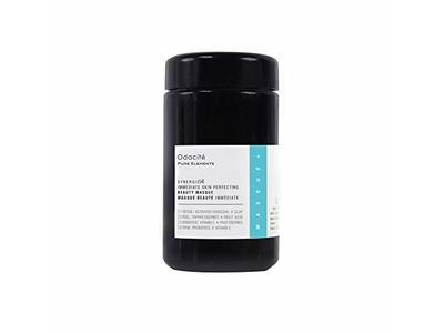 Odacite Synergie Immediate Skin Perfecting Beauty Masque, 60 g