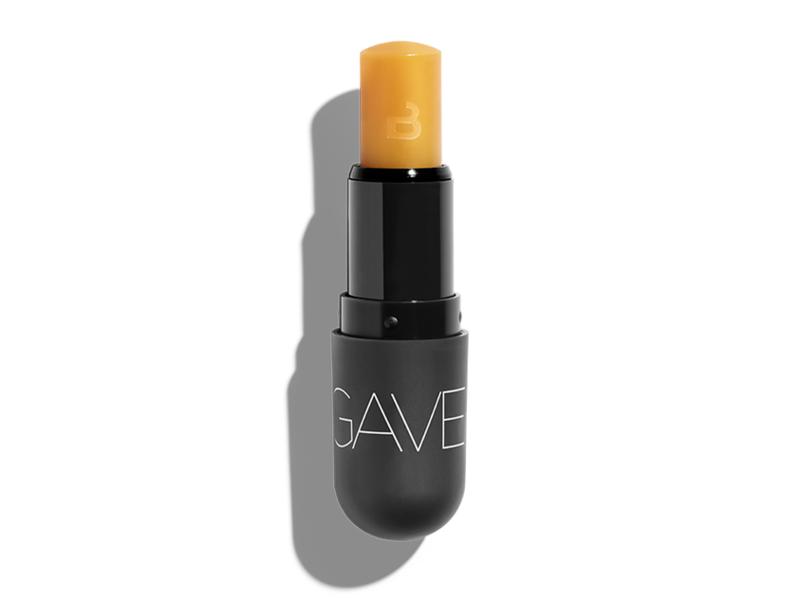Bite Beauty Agave+ Daytime Lip Balm, 4.2g