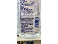 Daylogic Advanced Hand Sanitizer Moisturizing, 8 fl oz - Image 4