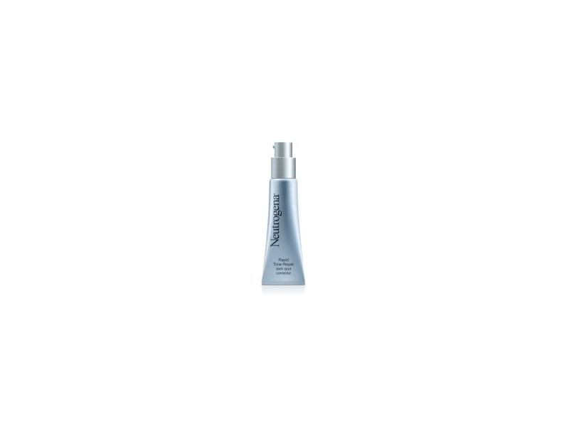 Neutrogena Rapid Tone Repair Dark Spot Corrector Serum with Retinol