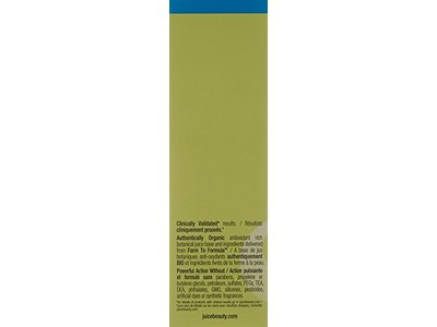 Juice Beauty SPF 30 Oil-Free Moisturizer, 2 fl. oz. - Image 5