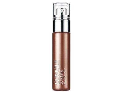 Clinique Up-Lighting Liquid Illuminator, 01 Natural, 1 fl oz/30 ml