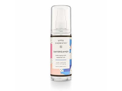 Good Chemistry Daydreamer Body Mist, 4.25 Ounce