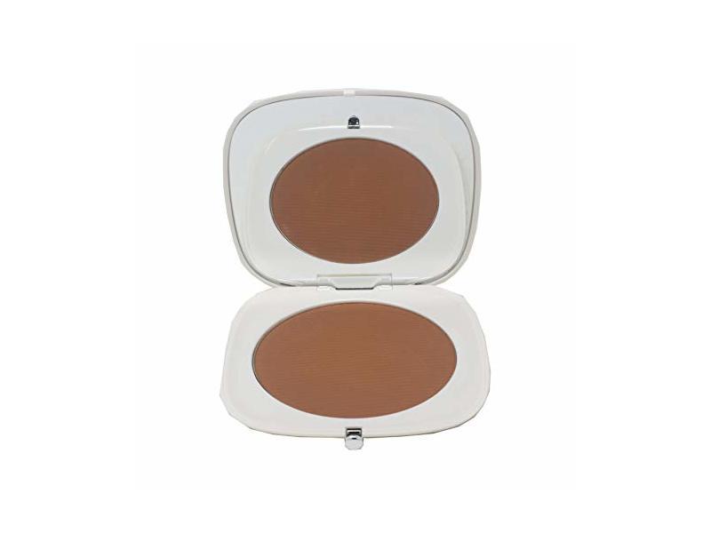 Marc Jacobs O!Mega Bronze Coconut Perfect Tan, 06 Tantalize