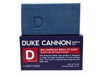 Duke Cannon Men's Bar Soap, 10oz. - Image 6