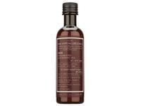 VMV Hypoallergenics 1635 Invigorating Aftershave Gel, 4.0 fl oz - Image 1