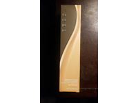 Becca Ultimate Coverage 24-hour Foundation, Buttercup, 1.01 Ounce - Image 3