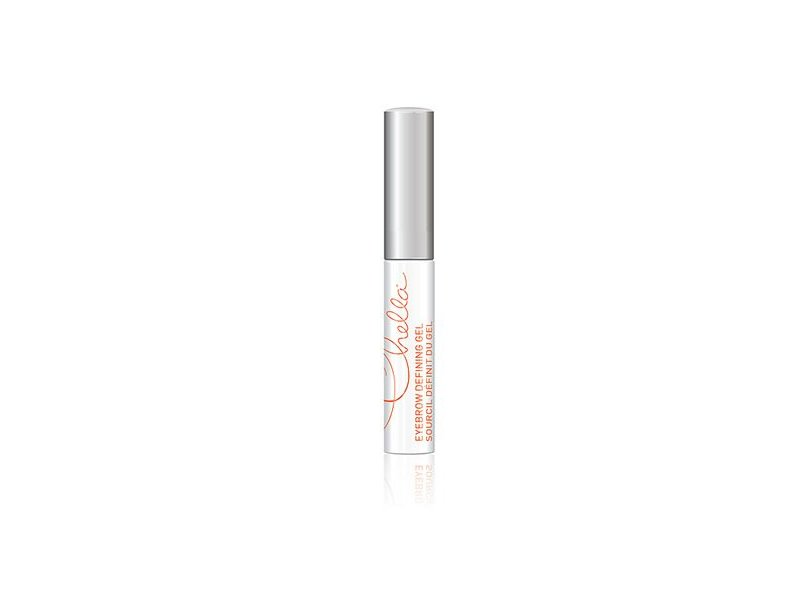 Chella Eyebrow Defining Gel, 6 ml