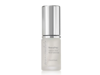 Jane Iredale BeautyPrep Hyaluronic Serum, 0.57 fl oz/17 mL - Image 2