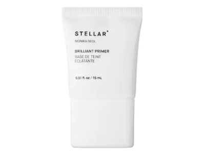 Stellar Brilliant Primer, Deluxe Mini, .24 oz