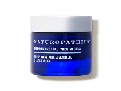Calendula Essential Hydrating Cream (1.7 fl oz.)