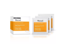 Murad Rapid Resurfacing Peel, 1 towelette - Image 5