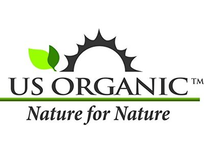 US Organic Jojoba Oil 2 oz (60ml) - Image 9