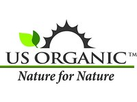 US Organic Jojoba Oil 2 oz (60ml) - Image 9