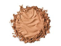 Physicians Formula Murumuru Butter Bronzer, Sun-Kissed Bronzer, 0.38 oz - Image 5