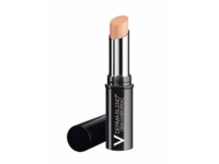 Vichy Dermablend Sos Cover Stick, 15 Opal, 4.5 g - Image 2