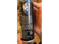 Edge Ultra Sensitive Shave Gel Men Shave Gel, 7 Ounce - Image 20