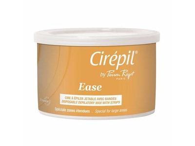 Cirepil Ease Wax, 14.1 oz