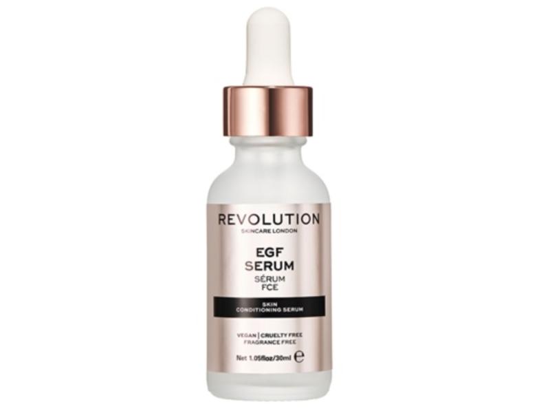 Revolution EGF Serum Skin Conditioning Serum, 1.05 fl oz
