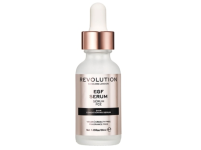 Revolution EGF Serum Skin Conditioning Serum, 1.05 fl oz
