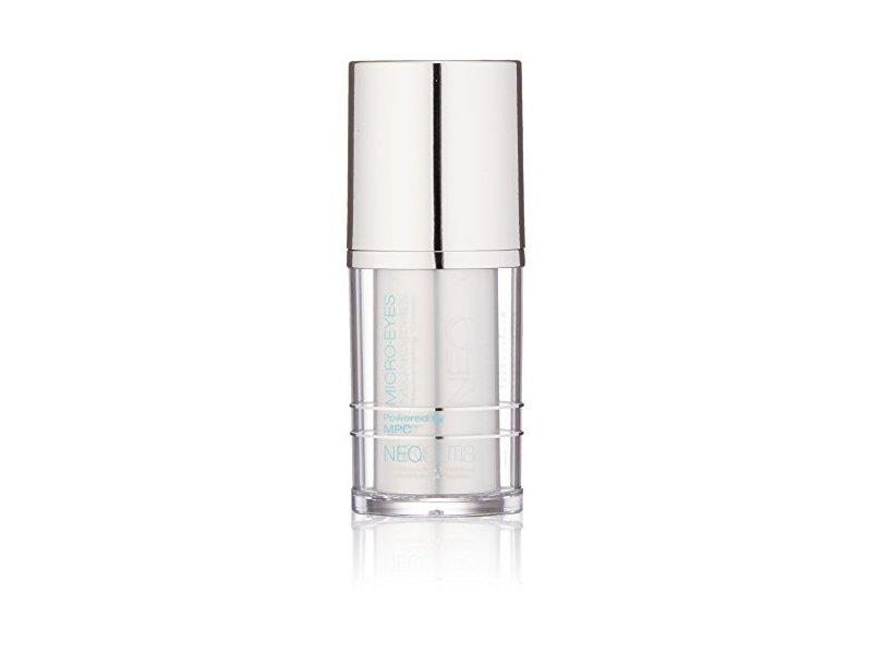 Neocutis Microeyes Rejuvenating Cream, 0.5 fl oz