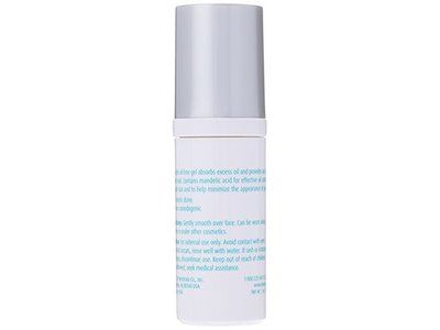 Exuviance Matte Perfection, 1 Fluid Ounce - Image 6